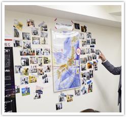 ハイパースキンカレンは全国約800台が稼働