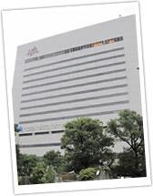 JR姫路駅南口 JAL日航姫路