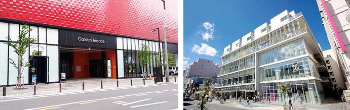 八戸ポータルミュージアム