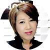 R&D株式会社 代表取締役三吉清美様
