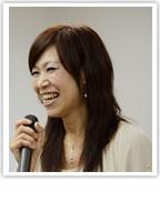 速報!脱毛セミナー in 大阪2012実施レポート サロン・シェリアン 木村佑恵先生